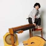Tomomi Kubo