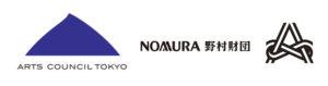 logo_act_nomura_geibun